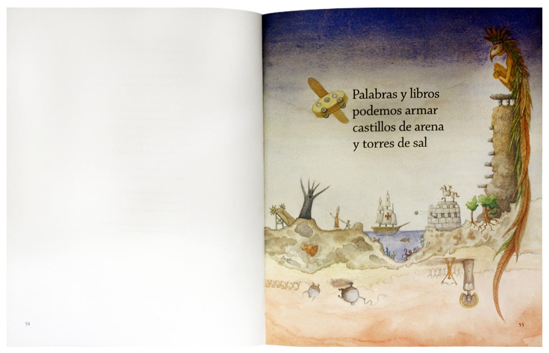 A la orilla del agua. Y otros poemas de América Latina