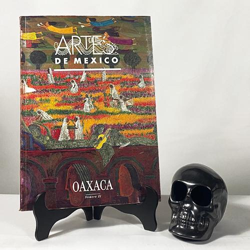 """<b>Paquete """"Oaxaca""""</b> <br> Lleva a casa la ciudad de la belleza <br>"""